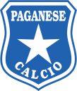 Logo_Paganese_Calcio_1926