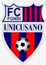 logo-fondi