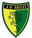 logo_melfi