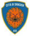 logo_siracusacalcio