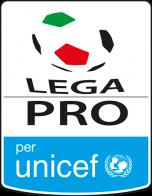 logo-lega-pro-per-unicef-positivo-colore-152x196