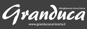 granduca