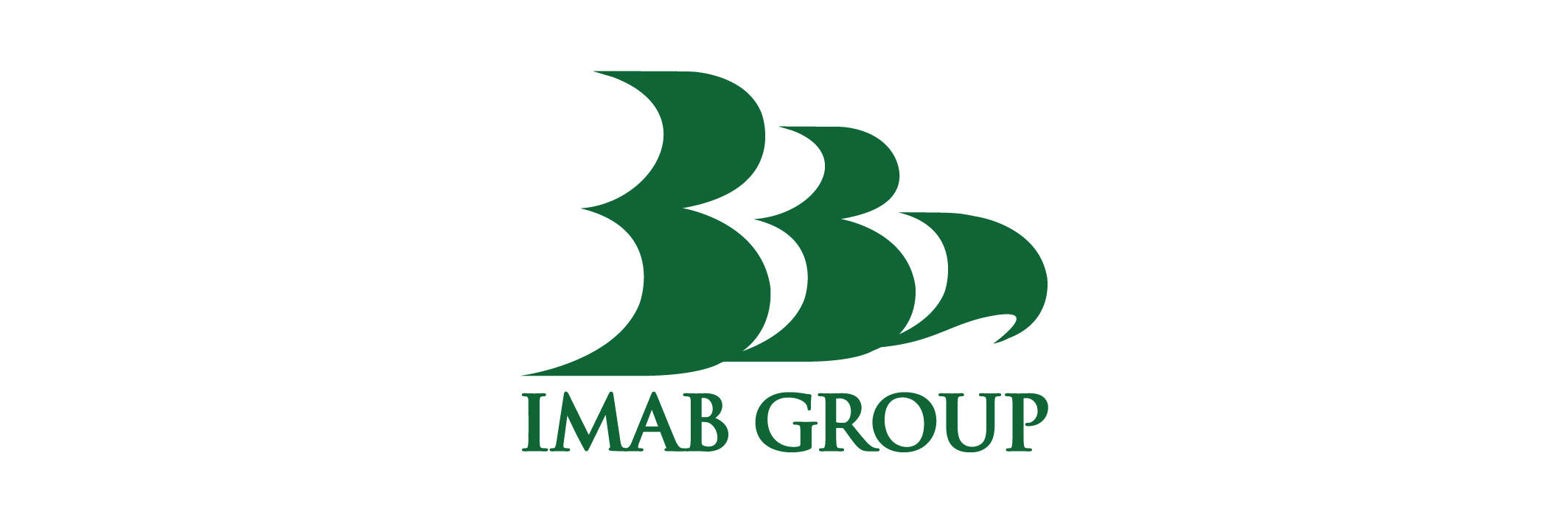 imab-01