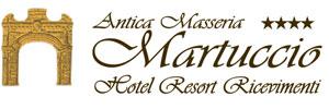 logo-antica-masseria-martuccio