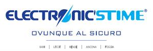 logo-electronicstime