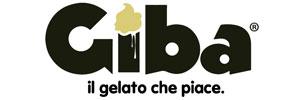 logo-giba