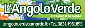 logo-langolo-verde