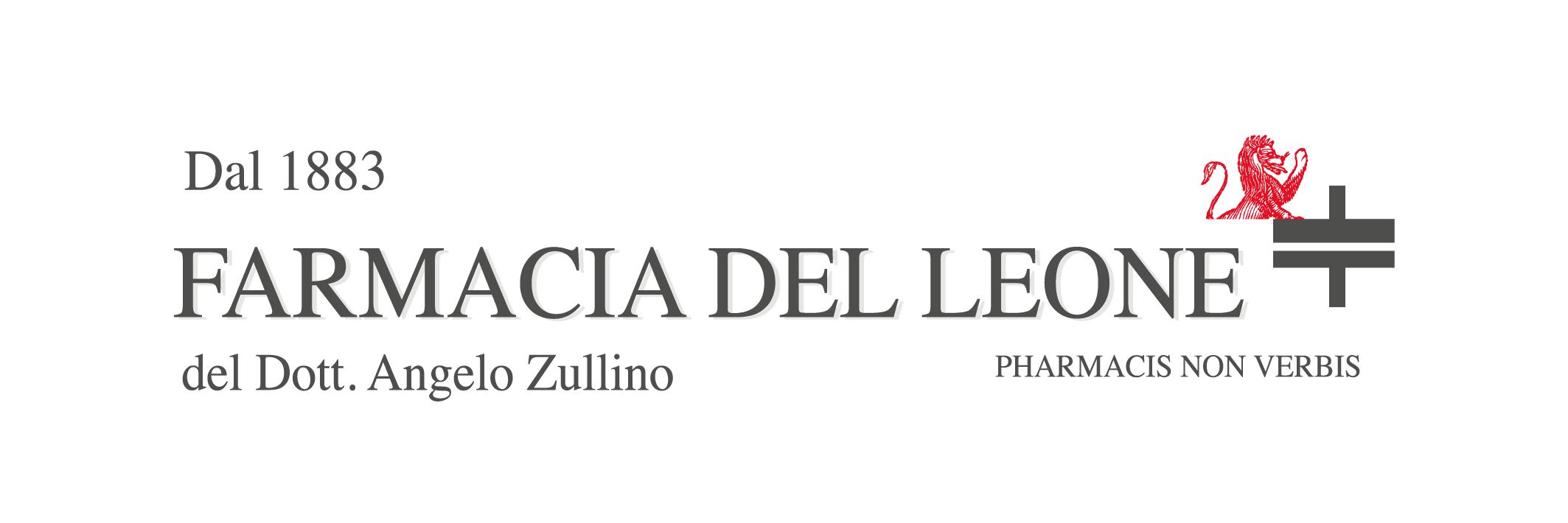 zullino-01