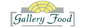 logo-gallery