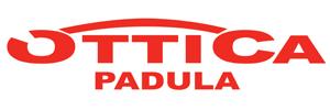 logo-ottica