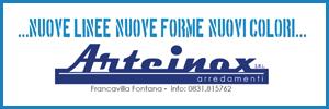 arteinox