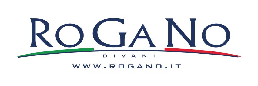 ROGANO-01