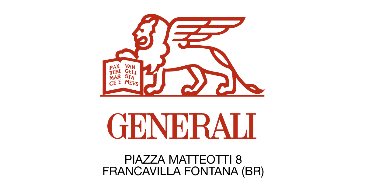 generali-02