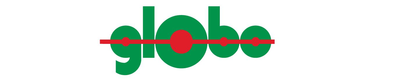 LOGHI_NEW 3_GLOBO