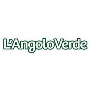 ANGOLO-VERDE