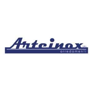 ARTE-INOX