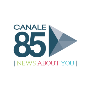 CANALE85