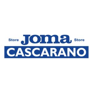 CASCARANO