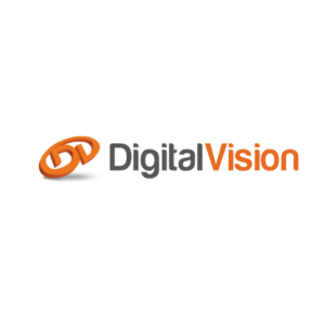 DIGITAL-VISION