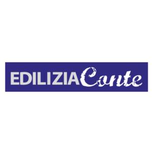 EDILIZIA-CONTE