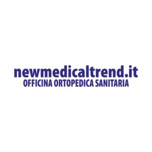 NEW-MEDICAL