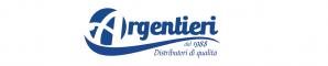 LOGHI_NEW_ARGENTIERI