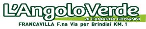 striscione 497x100_ANGOLO VERDE-01