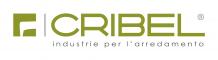 striscione 497x100_cribel-01