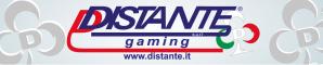striscione 497x100_gaming-01