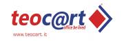 teocart-01